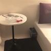 女性にピッタリ!京都のカプセルホテル⁈ファーストキャビンに泊まってみた!