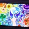 【色づく世界の明日から】7話感想「胡桃と千草と合宿と」【2018秋アニメ】