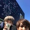 初海外+英語が喋れないけど、WWDC2019に参加してきました