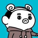 安倍川よもの漫画