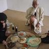 意外にも豊かなイエメンの食事と男女別の外食事情