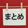 2019年「はてなブログ」運営の振返り&人気記事アクセスランキング!