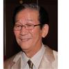 シャボン玉ホリデー俳優小松政夫さん死去 いつ? 年齢78歳 死因肝細胞がん