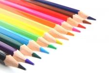【1月6日 は色の日】売り上げにも影響アリ?飲食店と色の関係について