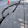 地震に強いオフィスビルとは? BCP(事業継続計画)を意識したオフィス選び