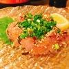 ビーストキッチン:北海道の食材と全国の日本酒が楽しめる雰囲気最高の心地よいお店