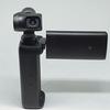 【MOIN CAMERA】超広角14mmカメラ、2.45インチモニター搭載で最強VLOGカメラ
