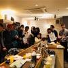 旅バー夢portはソフトドリンクだけでも大丈夫!名古屋栄のノンアルコールカクテルもおすすめ人気カフェバー!