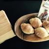 マクロビオティックとパン講座