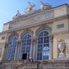 オーストリア一番人気の観光名所、シェーンブルン宮殿(2019年中欧 #2)