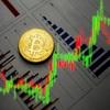 半減期が暗号通貨に及ぼす影響は?