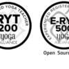 5月3日  憲法記念日  RYT200今日から学科と実技試験。
