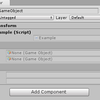 【Unity】【Odin Inspector 2.0 新機能】クラスに属性を適用する