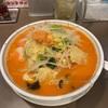 川崎の美味しいラーメン屋さん(百菜)