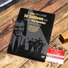 Ed Sullivan Presents the Beatles(エド・サリヴァン presents ザ・ビートルズ)DVD