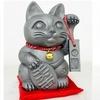 【トレたま】招鬼猫は伝統工芸を残す切り札!?