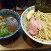 俺の麺 春道@新宿(2017.10.10訪問)