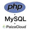 PHP+MySQL Todo List tutorial - How to create PHP todo app with MySQL database in browser with PaizaCloud Cloud IDE