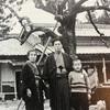 「上村松園、上村松篁、上村淳之 三代展」(東京富士美術館)-「芸術を以て人を済度する」