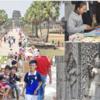 【満額成立!】「SBISLカンボジア・マイクロファイナンスローンファンド2号」に投資しました!
