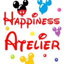 Happiness Atelier
