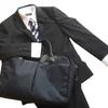 【新入社員・フレッシュマンの為の吉田カバン・ポーター①】新入生が選ぶ吉田カバン・ポーターのおすすめ多機能ビジネスバッグを集めました!