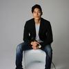 Youtubeでもおなじみのビートボックス講座【BEATBOX LAB】のMC ZU-nAさんによるヒューマンビートボックスセミナー開催決定!!