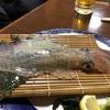 魚好亭 三度