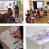 【JR東海の学校へのリニア出張授業】