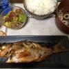 『メバルの煮付け』と『アボカドまぐろ』で呑む【簡単レシピ付き】
