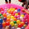 子どもも大人も楽しめる!11月3日はおはら祭りへ