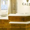 【公式サイトにない情報と口コミ】カルド川越店は無料ジムがついて4千円台で通えるホットヨガスタジオ!どの駅からも近くて安心のスタジオはここ♪