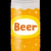 アルミ缶とスチール缶って何が違うの?