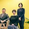 【対談記事掲載】2019.02.20 BUSINESS INSIDER