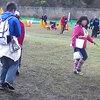 JKC 山中湖 北陸甲信越ブロック訓練競技会 1