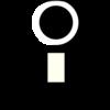 CoderDojo天白は4月から再出発することになりました。