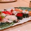 【食べログ】鮮度抜群!関西の高評価お寿司3選ご紹介します。
