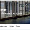 Kaggle Carvana 画像セグメンテーションチャレンジ