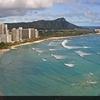 リアルタイムでハワイのビーチが見られるマリオットのウェブカメラ(感動)