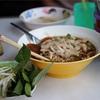 【タイ13日目】サイアムは都会ですね。プーパッポンカリーに感動。