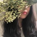 キヨカ -美韓生活-