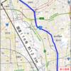 大阪府 国道176号 兵庫県境~大阪市境の区間を兵庫県、大阪府、大阪市へ移管