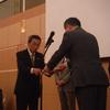 【ピリカ×福井県】個人部門1位受賞者が拾ったごみの数は年間59,226個!