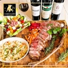 【オススメ5店】館林・大泉町・邑楽町(群馬)にあるステーキが人気のお店