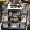【シマレコ】自主制作CD委託販売開始!【始動!】