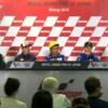 ★MotoGP2016日本GP 予選後プレスカンファレンス翻訳