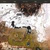 コナン アウトキャスト プレイ日記㉒ 隕石とは