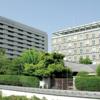 7/19(日)兵庫医科大学医学部入試オンライン説明会を実施しました