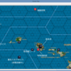 【The Second World War】「TSWW : Day of Infamy」Climb Mt.Niitaka Solo-Play AAR Part.1