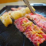 旨すぎてホルモンへの認識を改めざるを得ない…!京都の大人気店「ホルモン千葉」が渋谷にできたので行ってきた